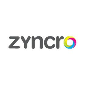 logo-zyncro